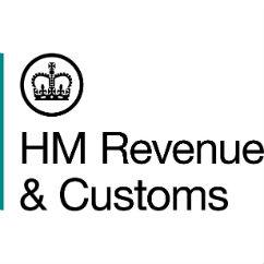HMRC statistics